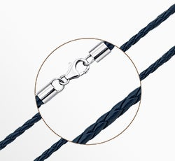 Шнурки image