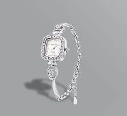 Часы image