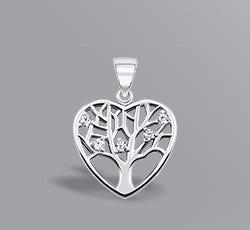 Сердце image