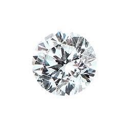 Діамант image