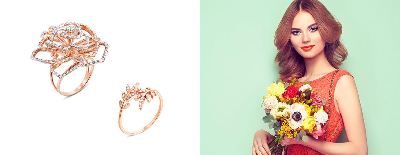 Серебряные фаланговые кольца цена
